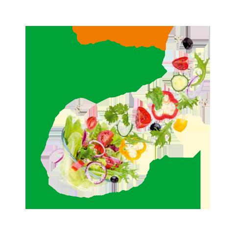 icon-fitbox-min_juz-wkrotce