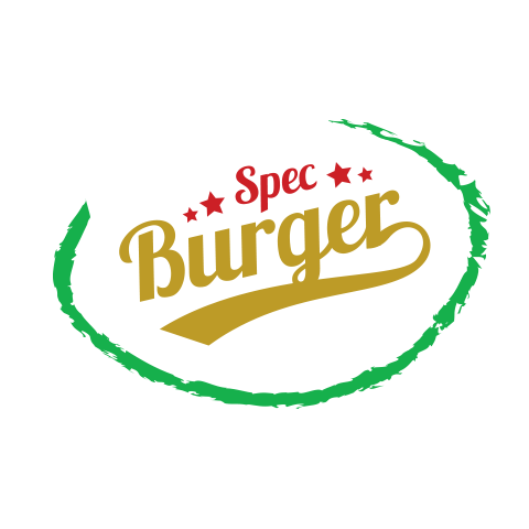 icon-spec-burger-min
