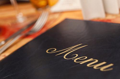 menu_bazylia4u